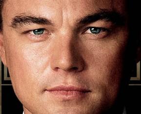 Ação Gatsby em SP
