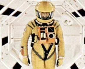 Retrospectiva Kubrick