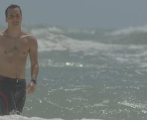 Praia do Futuro - Entrevista