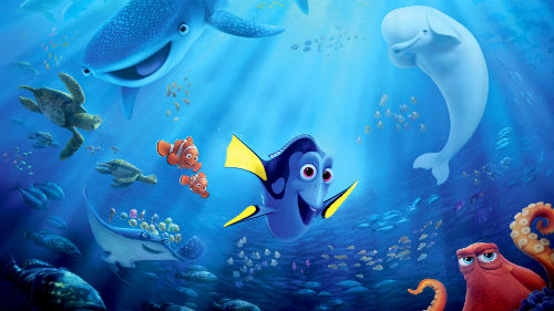 dory-featured