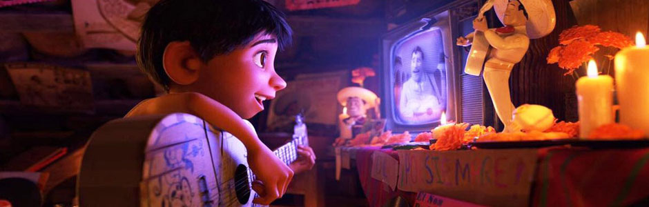 coco-pixar-featured